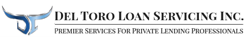 Del Toro Loan Servicing Inc.